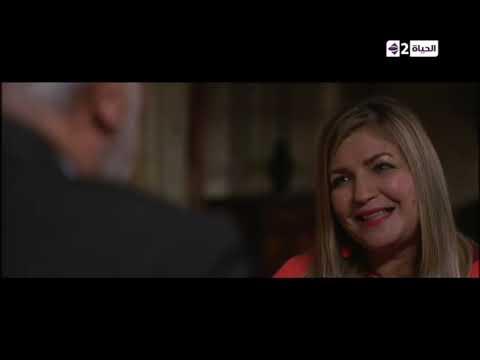 مسلسل دنيا جديدة - الحلقة الحادية عشر  -  Doniea Gdeda Eps 11