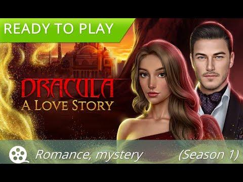Download Dracula a love story, Season 1, Episode 6
