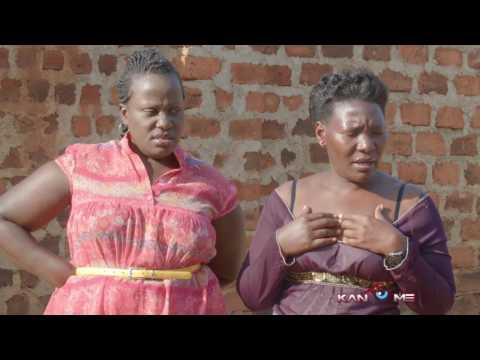 Video (skit): Kansiime Anne – Selfie Mode