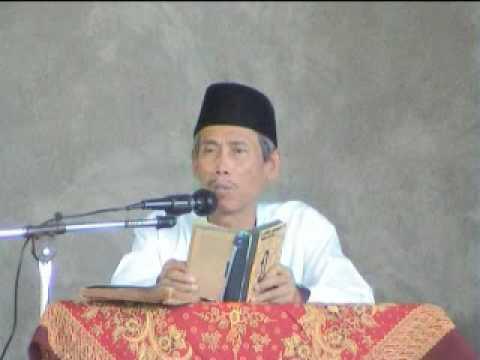 (1c)-kuliah-al-hikam-:-sholawat-wahidiyah