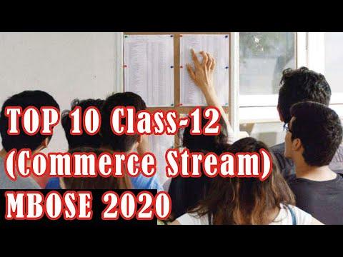 10-ngut-ki-khynnah-ba-wan-sha-khmat-duh-na-ka-commerce-stream-mbose-2020
