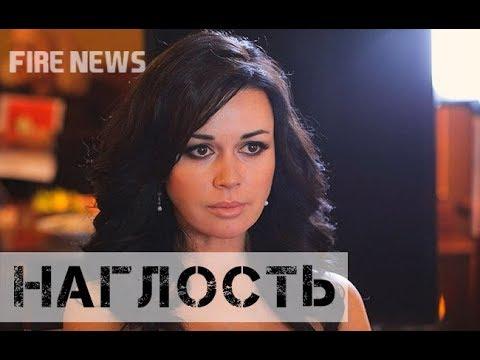 Фото умирающей Заворотнюк: на что пошли журналисты ради этого
