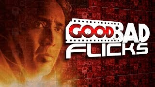 Exploring Knowing - Good Bad Flicks