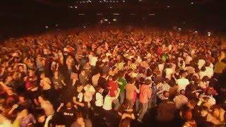 �������� ���� Noize Mc feat. Александр Чача Иванов - Устрой Дестрой (Live) ������