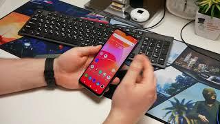 ОБЗОР | vivo Y31 - лучший смартфон за 15к