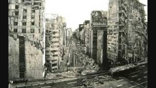 Tokyo bombings - May 26 1945