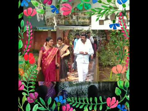 """Matrupoorna Yojane"" Launched At Belgaum Urban At Balekudri KH. BY BELGAUM RURAL MLA SANJAY PATIL"