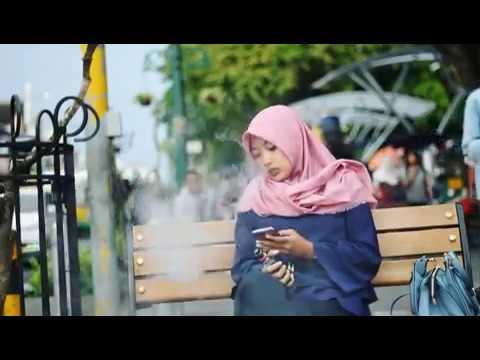 002 Hijab Vapor