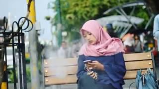 Download Video 002 Hijab Vapor MP3 3GP MP4