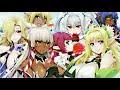 Youkoso! Sukebe Elf no Mori e - Main Theme (Extended)