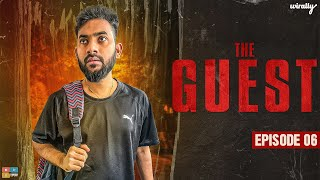 The Guest || Final Episode || Wirally Originals || Tamada Media
