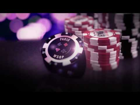 Play WSOP - Free Online Poker