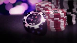 Play WSOP - Free Online Poker