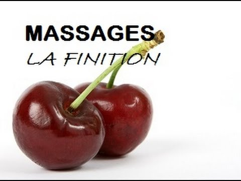 www porno massage erotique montpellier