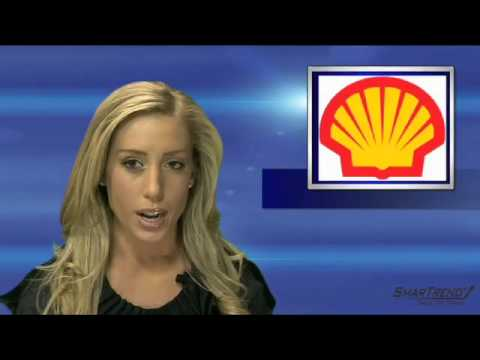 Earnings Report: Royal Dutch Shell's (NYSE:RDS.A) Earnings Disappoint as Gas Price Declines