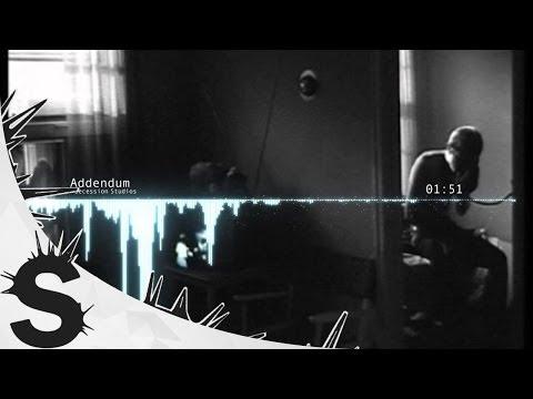 Dramatic Piano Music - Addendum
