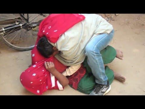 Bitiya Ki bidaai fuuny video comedy scene.Babul ki bitiya