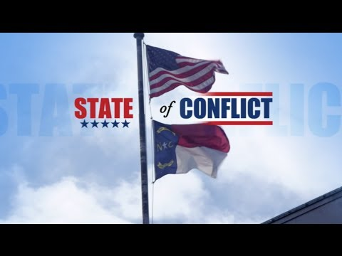 conflict in nc Offering 83 conflict management training courses in charlotte from 1 training providers including national seminars browse instructor-led and virtual conflict management training seminars along with a variety of self-paced classes.