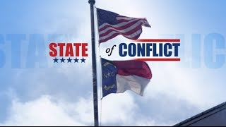 State of Conflict: North Carolina | Bill Moyers