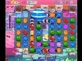 Candy Crush Saga Level 1250       NO BOOSTER
