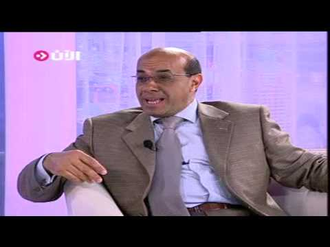 د محمد رمضان رئيس قسم علم النفس باكاديمية شرطة دبي Youtube