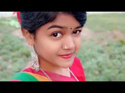 new-santali-dong-song-2019:new-program-song-2019