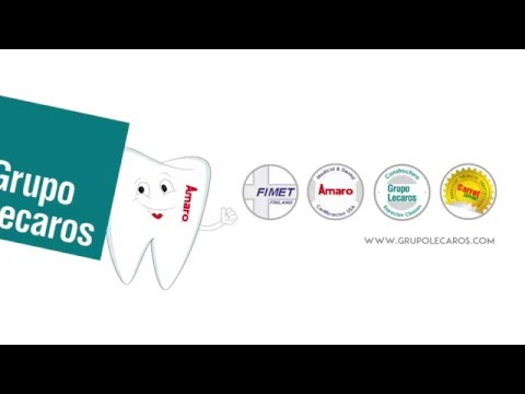 USO SOFTWARE HANDY DENTIST