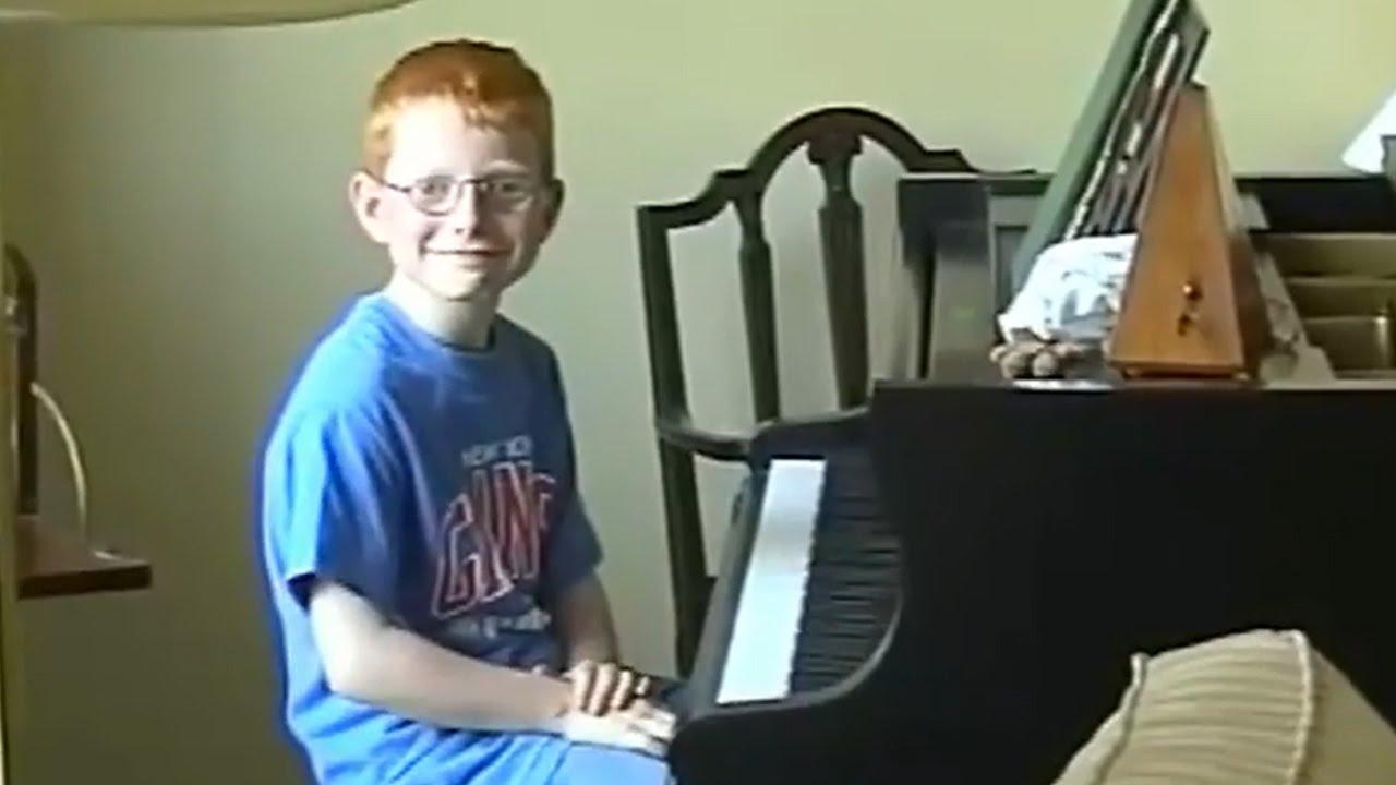 From Homelessness To Stardom The Ed Sheeran Phenomenon The