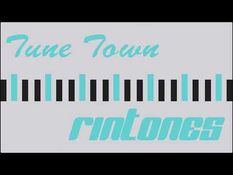 Best Mobile Ringtone 2019 !!DOWNLOAD FREE!!