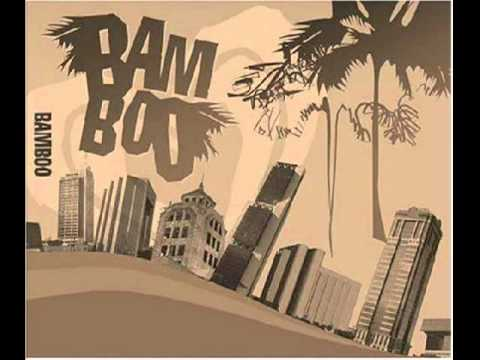 Bamboo - Bamboo Full Album