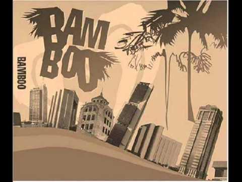 Bamboo - Bamboo Full Album