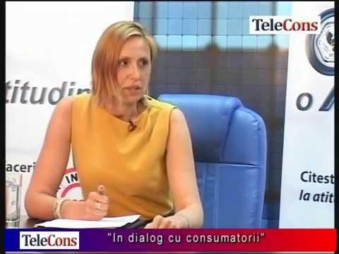 Reguli de inchiriere a unui automobil - Mariana Gheorghe, Manager Sixt Rent a Car