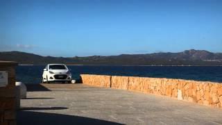 Hyundai i10 - Test - Fahrbericht - Car-News