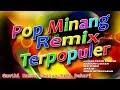 Download Pop Minang Remix Terpopuler   Ganthi Ramon - Biduak Patah Kamudi
