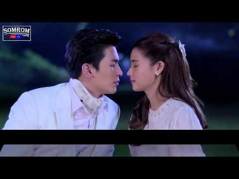 Tum Se Shikayat Hai Yeh Tum Humein Milte Nahi// Korean Mix Song //