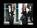 Collection of Lee Sung Kyung Fashions - 이성경 패션