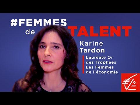 La Femme Loire indésirable? (Tours)de YouTube · Durée:  1 minutes 51 secondes