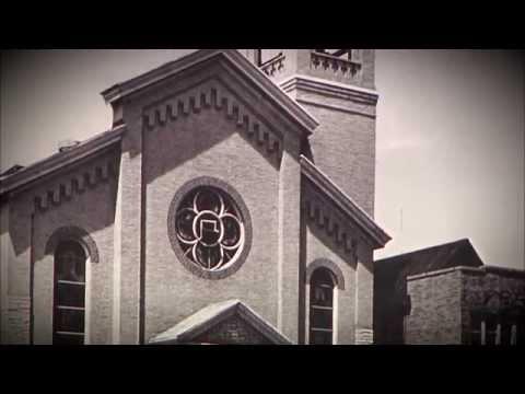 Storia Italiana Milwaukee
