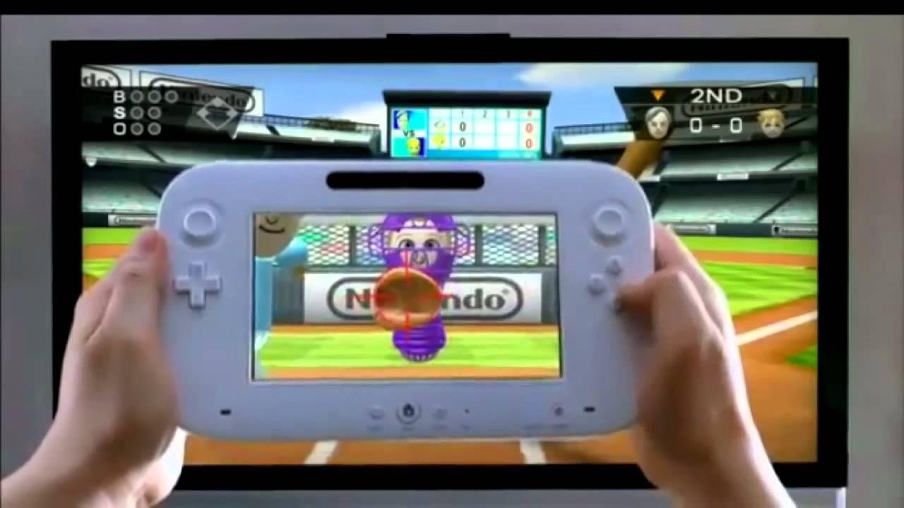 Porn Videos That Work On Wii
