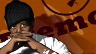 The Heist - Busta Rhymes ft. Ghostface Killah, Raekwon & Roc Marciano  (Dj Premier Remix)