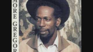 Gregory Isaacs - Substitute