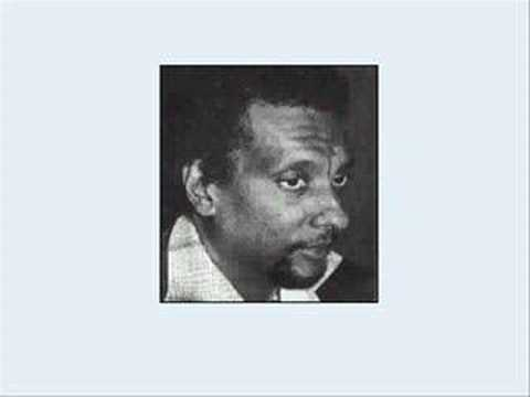 Kwame Ture (Stokely Carmichael) on Zionism Part 2 of 2