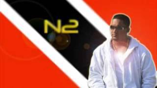 Unsi Mili Nazar Remix - Kavita Sookhoo & N2 Ravi Sookhoo