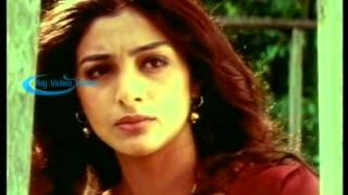 Thaayin Manikodi Full Movie Part 3