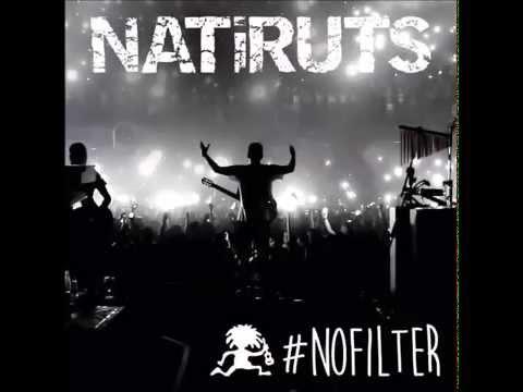 Natiruts - Naticongo #Nofilter