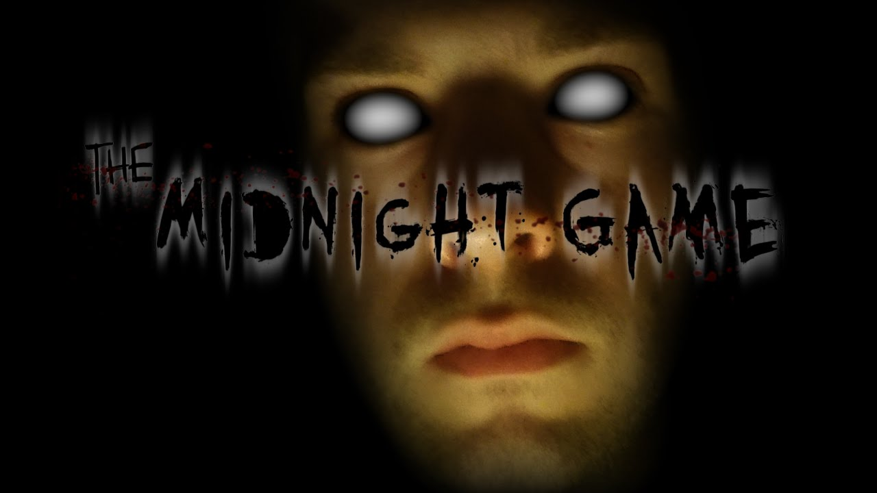 the midnight game stream german