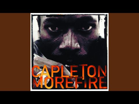 capleton final assassin