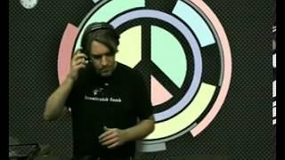 MiR Club Showcase: Rene Breitbarth @ RTS.FM - 21.01.2011