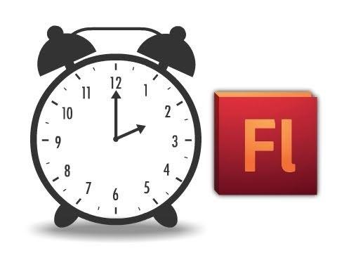 Cs5 Facilito Download Descargar Flash