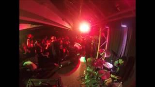 RARITY - Full Set - live @ Club Absinthe